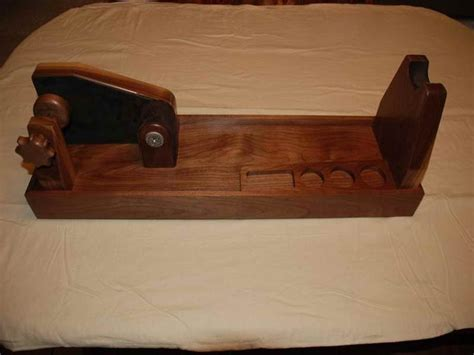 woodworking crafts clever wood projects