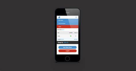 phone interface  slt optima systems
