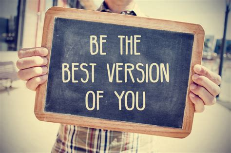 Self-motivation-the Secret Of Success