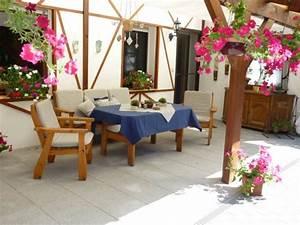 Christrose Im Zimmer : terrasse balkon eingang herzlich willkommen von christrose 14143 zimmerschau ~ Buech-reservation.com Haus und Dekorationen