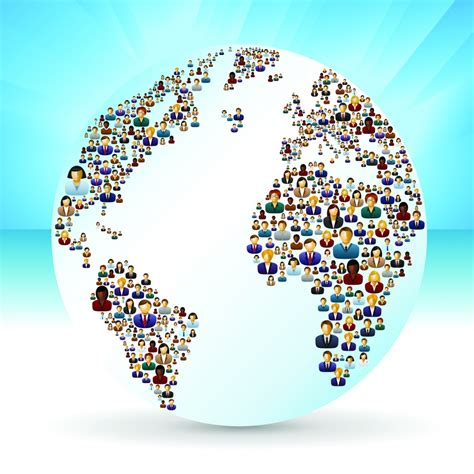 keys  successful international market penetration