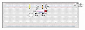 Led Vorwiederstand Berechnen : der transistor ein tausendsassa ~ Themetempest.com Abrechnung