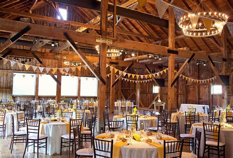 Delaware Barn Wedding by Popular Wedding Themes In New Jersey Pennsylvania And