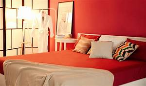 Looking, For, Bedroom, Paint, Colours, U2013, Berger, Blog