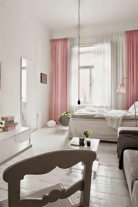 Kleines Schlafzimmer by Die Besten 25 Kleines Schlafzimmer Einrichten Ideen Auf