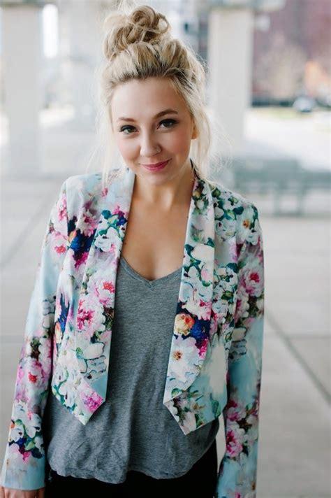 cute jackets ideas  pinterest womens fall