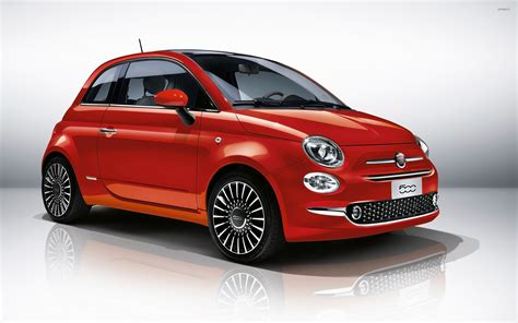 Fiat 500c Wallpapers by Fiat 500c Wallpaper Fiat Cars 98 Wallpapers Wallpapers