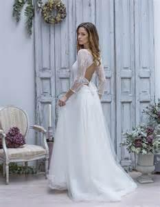 robe invitã de mariage robe de mariée dentelle et tulle laporte 30 robes de mariée en dentelle repérées sur