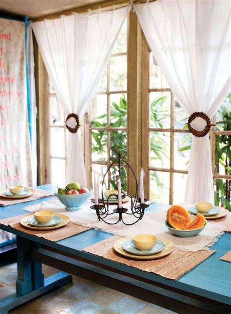 kitchen curtains  lighten brighten