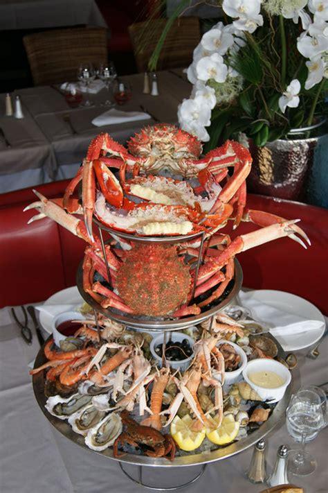 cours de cuisine cancale la mère chlain restaurant cancale 35260 manger en