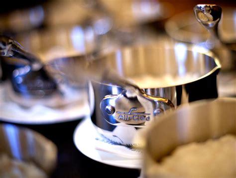 cuisine sur cours st etienne la boutique cuizin sur cours revendeur exclusif