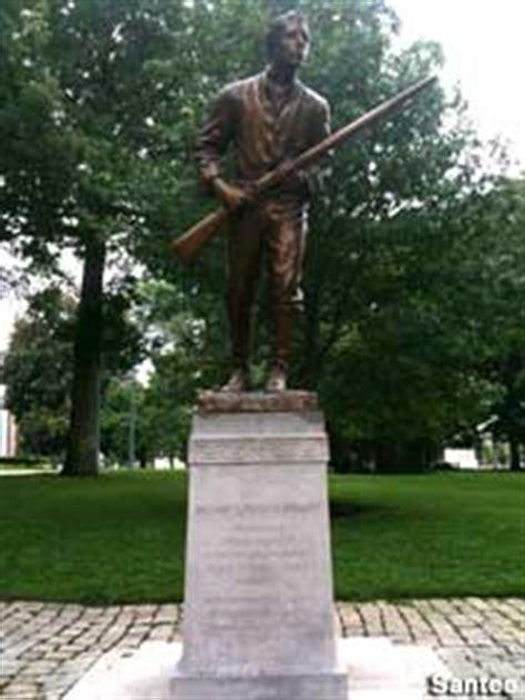 raleigh nc statue   rebel killed   civil war