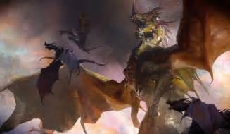 commander 2017 edition magic the gathering