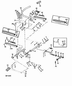 John Deere 140 Wiring Schematic  John  Free Engine Image For User Manual Download