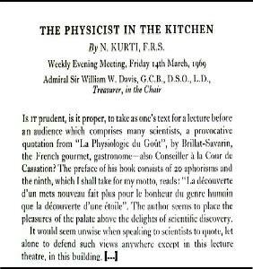 qu est ce que l amaretto en cuisine qu est ce que la cuisine moléculaire techniques de l 39 ingénieur