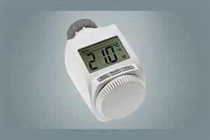 Smart Thermostat Test : wlan thermostate test vergleich 2019 die besten funk thermostate ~ Frokenaadalensverden.com Haus und Dekorationen