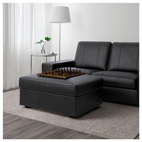 Offerte Divani Ikea divani in pelle ikea divani in pelle