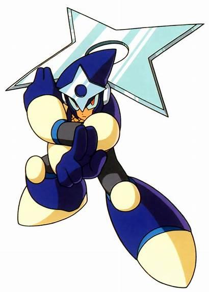 Shadow Megaman Shadowman Wikia Fandom Vignette Wiki