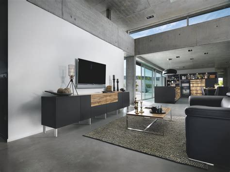 kitchen cabinets planner bespoke tv stands and cabinets for home cinema schmidt 3174