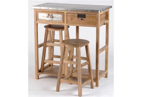 meuble d appoint cuisine meuble pour table de cuisson meuble table cuisson sur