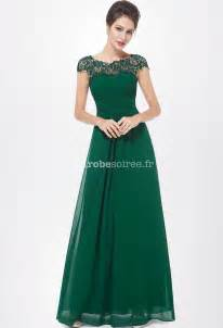 rochii de seara online robe de cérémonie dos ouvert en dentelle