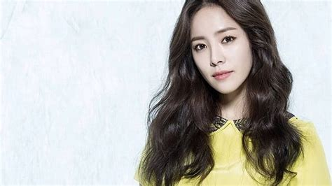 Han Ji Min 한지민 15 Youtube