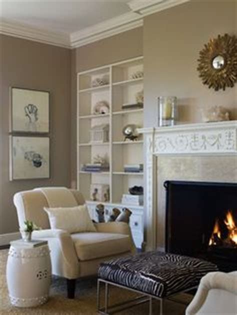 this paint color behr mocha latte by sweet dreams