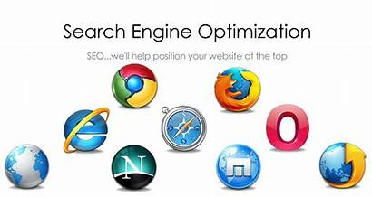 Seo Website Engines Services Company Dcl Traffic