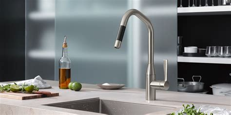 Kitchens, High Quality Kitchen Sinks, Kitchen Faucets