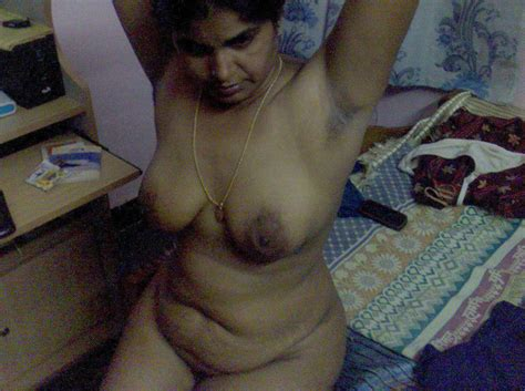 Hot Desi Aunties Nude Tits Indian Porn Pics Collection