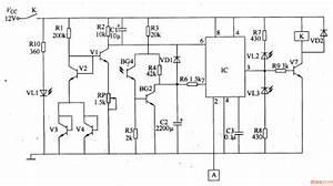 index 206 control circuit circuit diagram seekiccom With index 111 control circuit circuit diagram seekiccom