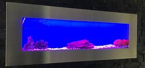 Aquarium In Wand : aquaria blue sea aquaria manufacturers ~ Orissabook.com Haus und Dekorationen