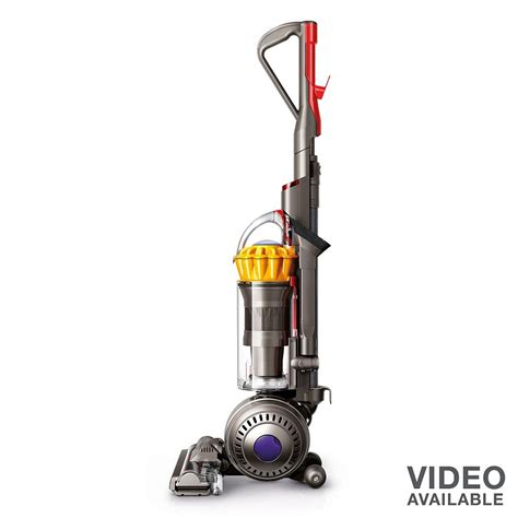 dc65 multi floor black friday kohl s dyson dc40 vacuum for 179 99 60 after