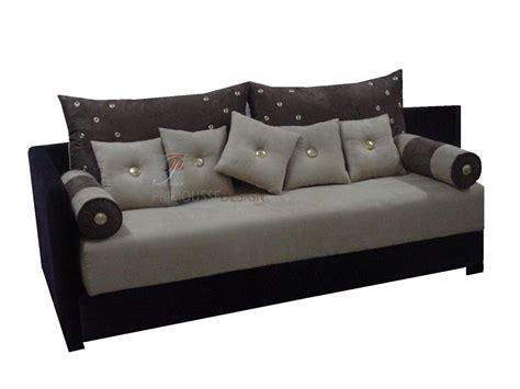 couvre canapé marocain canapé canapé design canapé moderne