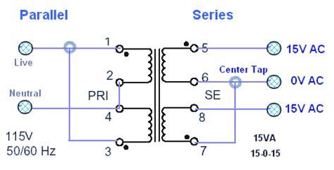 Basic Electronics Product Engineering Solderman Dapj