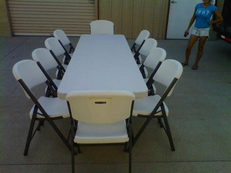 contour wedding chair rentals in and