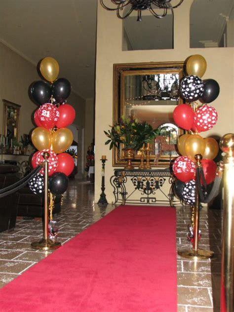 images  red carpet  pinterest carpets