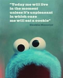 Funny Encouragement Quotes QuotesGram