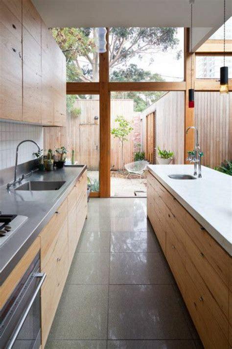 Moderne Küche Mit Kochinsel by 90 Moderne K 252 Chen Mit Kochinsel Ausgestattet Haus