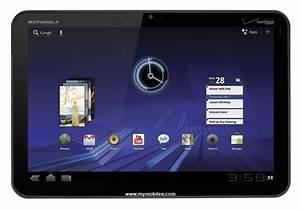 Motorola Xoom 2 : motorola xoom 2 3g mz616 16gb ~ Yasmunasinghe.com Haus und Dekorationen