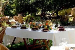 Gedeckter Tisch Kinder : barbara guttermann fotos bilder fotografin aus m nster deutschland fotocommunity ~ Orissabook.com Haus und Dekorationen