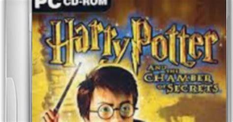 telecharger harry potter la chambre des secrets harry potter et la chambre des secrets jeu pc gratuit