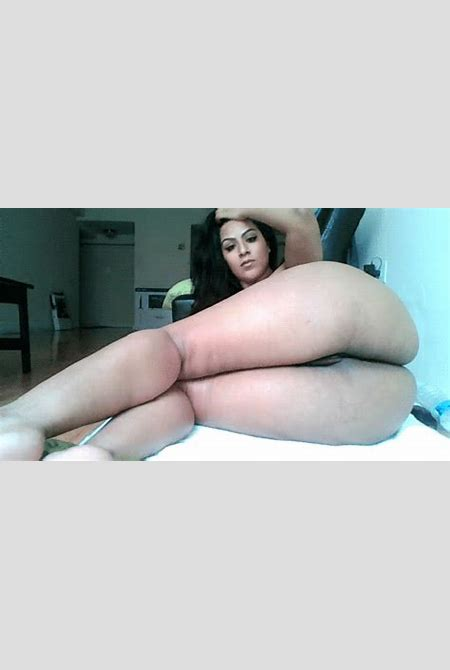 Webcam PAWG pussy showing hot latina babe - Best sex gif and picture