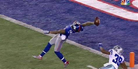 new york giants best catch 2014 search