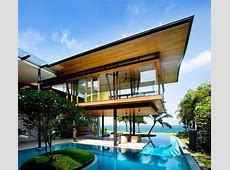 Pool, Outdoor Living, Sea Views, Stunning Beachfront Home