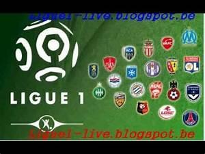 Mach En Direct : ligue 1 en direct match de foot de l1 en direct live sur ligue1 youtube ~ Medecine-chirurgie-esthetiques.com Avis de Voitures