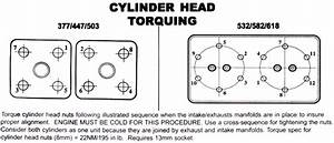 Banshee Motor Diagram