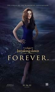 FOREVER - Bella Cullen by Nikola94 on DeviantArt