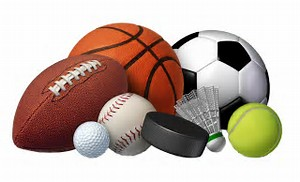 Image result for sports piture