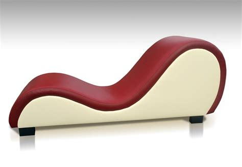 chaise longue relax tantra sofa relax chair chaise longue sessel
